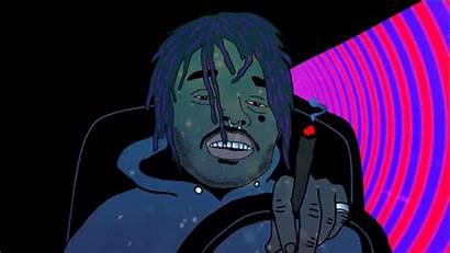 Uzi Lil Vert Gang Xo Giovanni Payroll