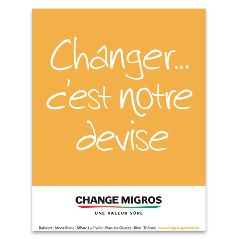 bureau de change migros bureau de change migros 28 images change migros sixty