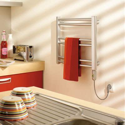 radiateur electrique pour cuisine radiateur electrique pour cuisine radiateur electrique
