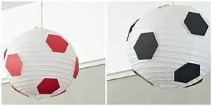Ideas para fiesta temática de fútbol