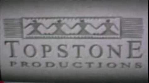 Topstone Productions | Scary Logos Wiki | Fandom
