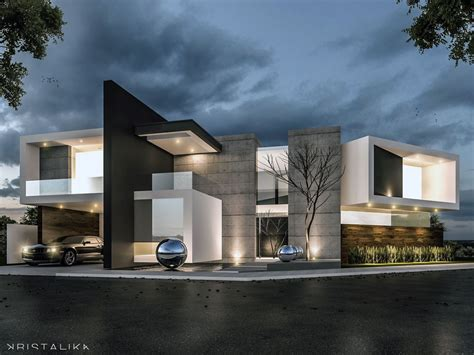 house design architecture m m house architecture modern facade contemporary