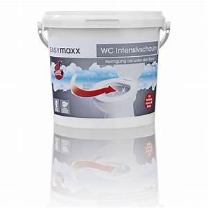 Easy Maxx Fenster Moskitonetz : easy maxx wc schaum einiger sauberkeit toiletten reiniger kraftschaum 9 99 kg ~ Orissabook.com Haus und Dekorationen