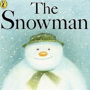 Top 20 Christmas Books for Kids - Festival Around the World