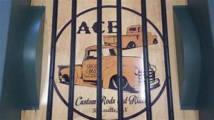 vehicle graphics samples signs n such With vinyl lettering knoxville tn