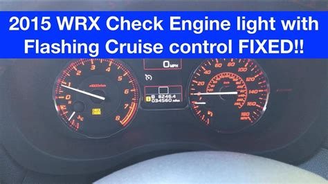 blinking engine light toyota camry questions check engine light blinking autos