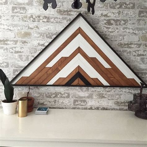 what of paint to use on wood kitchen cabinets large reclaimed wood wall triangle centerpiece x 2284