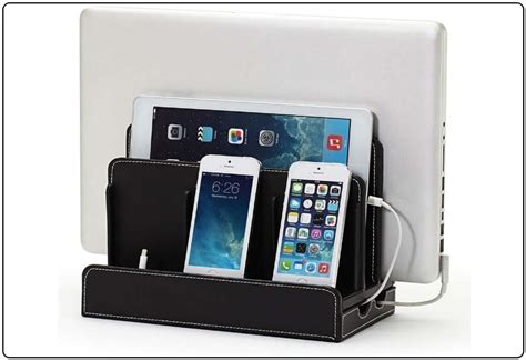 iphone station best station for iphone 7 plus iphone 7 styles