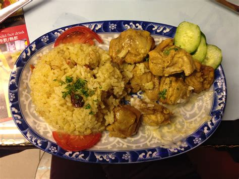 arabian cuisine oh food halal cuisine best value