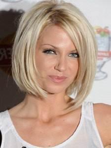 Carre Long Degrade : coupe cheveux carre degrade plongeant ~ Melissatoandfro.com Idées de Décoration