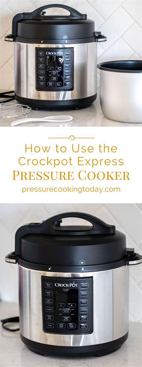 cooker pressure express crockpot crock pot recipes multi instant electric cooking pressurecookingtoday cook slow multicooker chicken meals 9k