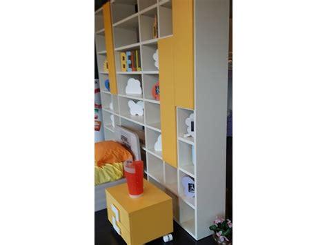 librerie doimo outlet libreria doimo cityline magnolia