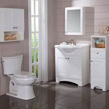 Quality comparisons best place to buy a bathroom vanity for Best place to buy bathroom vanities
