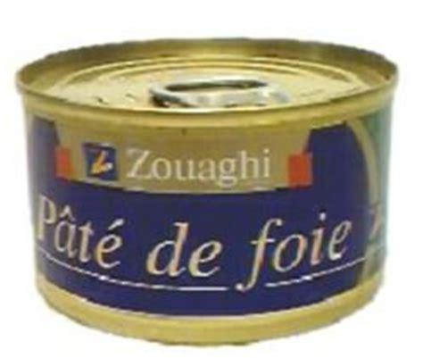 p 226 t 233 de foie tabledescalories