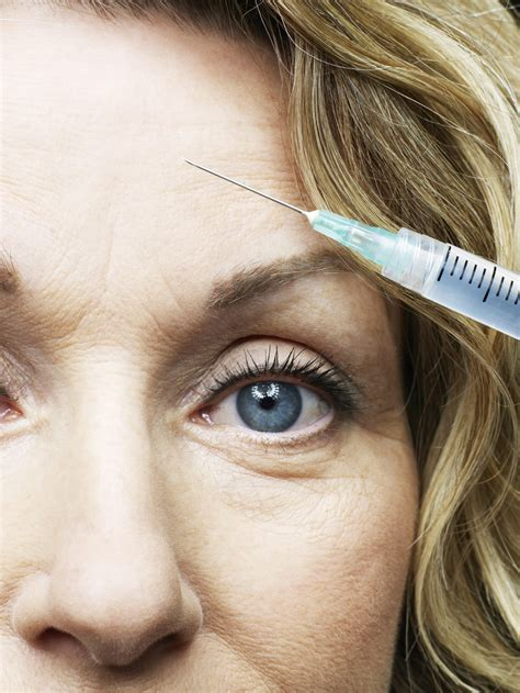 How to Get Rid of Fine Lines at Any Age - Health