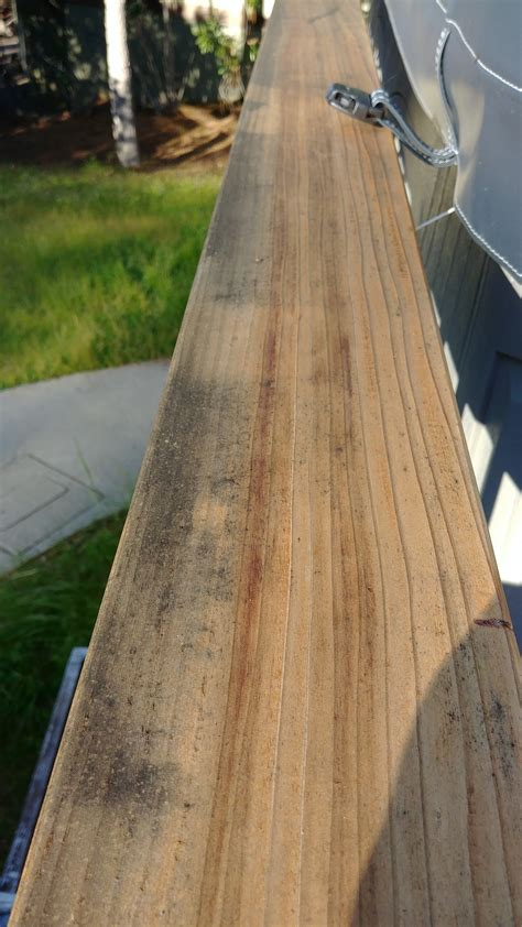 twp  stain review   deck stain reviews ratings