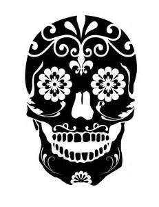 Sugar Skull Pumpkin Stencils Free by 419 Best Images About Stencils On Pinterest Mermaid