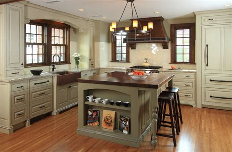 castle kitchen cabinets 10 ways to bring tudor architectural details to your home 2013