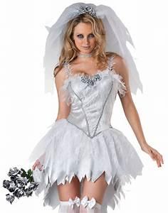 Disney cinderella wedding dress costume naf dresses for Wedding dress costume for adults