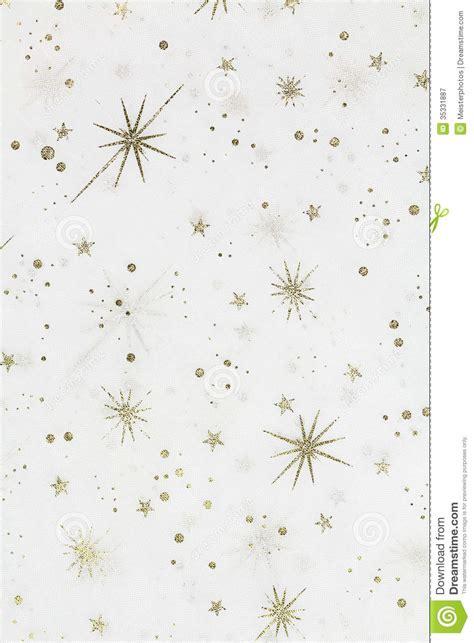 gold stars  white background stock image image