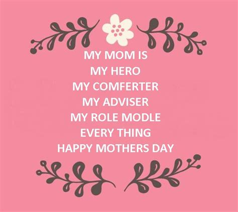 Happy Mothers Day Images Happy Mothers Day 2018 Wishes Greetings Quotes