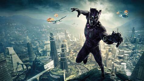 Black Jaguar Animal Hd Wallpapers 1080p - hd 1080p black panther wallpaper hd