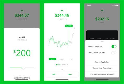 Users from most states are able to make dollar and bitcoin transfers between their peers and businesses that also have cash app. Square Cash expands bitcoin buying and selling to all users - TechCrunch