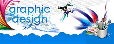 graphic designing   chandigarh excellence technology