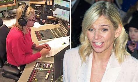 Bbc Radio 2 Breakfast Show Ratings - Rating Walls