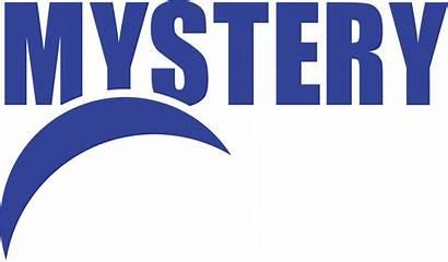 Mystery Svg Machine Tv Firmware Designlooter Tvs