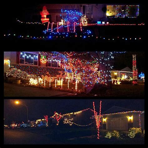 We have now placed twitpic in an archived state. Candy Cane Lane Kelowna Bc : Candy Cane Lane Kelowna Bc 2016 Youtube - Candy cane lane kelowna ...