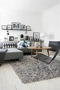 Graues Sofa Kombinieren : den sofa stoff richtig ausw hlen ein paar tipps und tricks ~ Michelbontemps.com Haus und Dekorationen