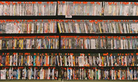 Conveniently located in chinatown downtown at the corner of located in the heart of downtown toronto and offering one of the largest selections of video games in canada, a & c games is your. Toronto gets its game on - The Varsity