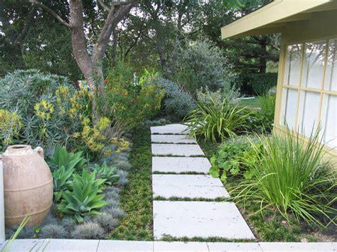 southern california landscaping ideas 10 stunning landscape design ideas outdoor design landscaping ideas porches decks