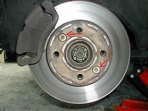 Quand Changer Les Plaquettes De Frein : changer les disques de frein votre site sp cialis dans les accessoires automobiles ~ Medecine-chirurgie-esthetiques.com Avis de Voitures