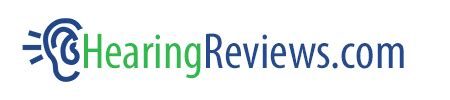 Hearing Reviews - Hearing Aids for Better Hearing Health