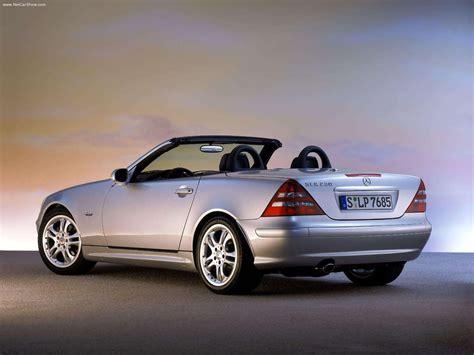 avis si鑒e auto mercedes slk 200 k 163ch facelift avis auto titre
