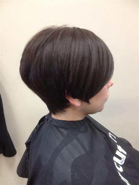 hair cuttery    reviews hair salons  richmond hwy alexandria va united