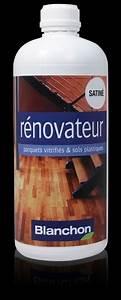 renovateur parquet produits de traitement magasin With renovateur parquet