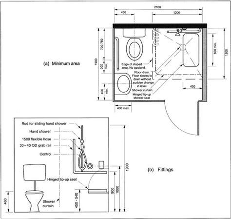 Bathroom Floor Plans Nz by Disabled Bathroom Layout Nz Bathroom Design Ideas 2017