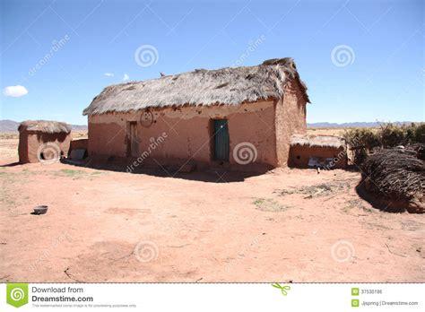 bureau de poste levallois perret d argile maison 28 images d 233 gagnac une maison 233