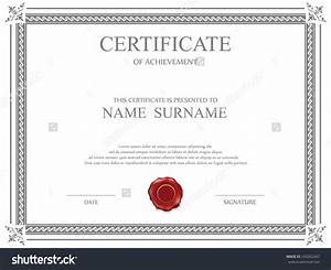 share certificate template south africa fee schedule With nra certificate template