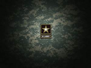 Army Wallpapers - Wallpaper Cave