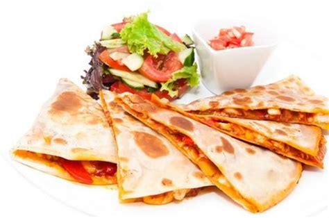 tringle cuisine bologna ham and cheese triangles recipe
