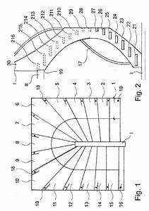 Halbgewendelte Treppe Konstruieren : gewendelte treppe berechnen lauflinie viertelgewendelte ~ A.2002-acura-tl-radio.info Haus und Dekorationen