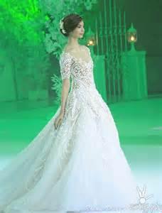 average cost of wedding dress alterations wedding dress designers manila wedding gown dresses