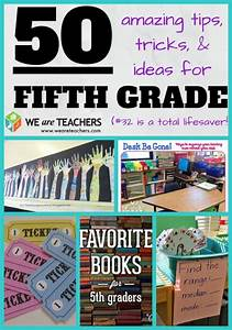 597 best images about Back to School on Pinterest ...