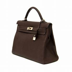 Hermes Taschen Kelly Bag : hermes taschen second hand hermes handbags prices ~ Buech-reservation.com Haus und Dekorationen