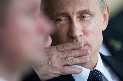 สหรัฐฯ คว่ำบาตร ศก.รัสเซียรอบใหม่! พุ่งเป้า แบงก์-บ. ...