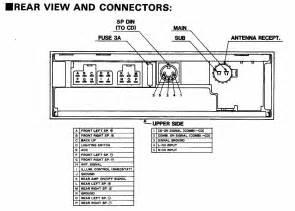 sony xplod 52wx4 wiring harness wirdig readingrat net and